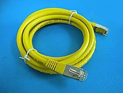 Cat 6 Ethernet Cable