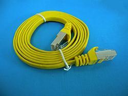 Cat 7 Ethernet Cable